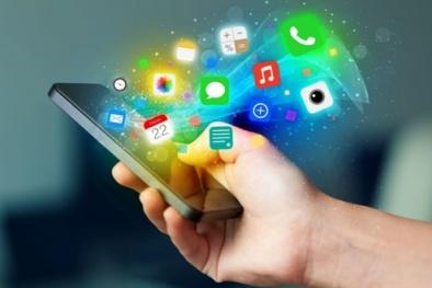 Ứng dụng độc hại điện thoại nên gỡ ngay tránh rắc rối, hỏng máy