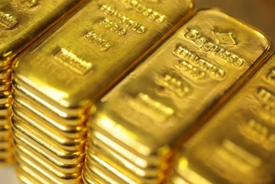 Dự đoán giá vàng: Chuyên gia thiên về xu hướng trung lập, nhà đầu tư vẫn kỳ vọng cao