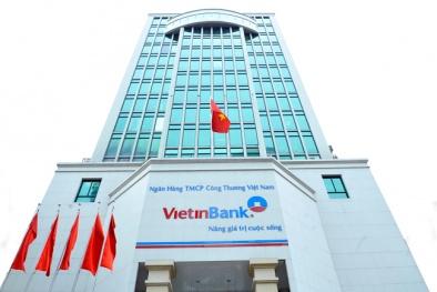Hoàn đến 500.000 VND khi chi tiêu bằng thẻ Visa debit Sống khỏe