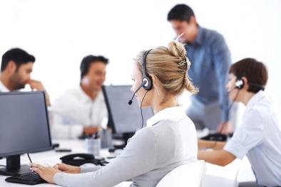 Thị trường cung cấp dịch vụ Internet: Doanh nghiệp ngoại không dễ tham gia 'sân chơi'