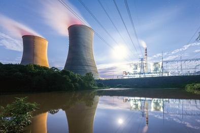 Tiêu chuẩn về bọt khí nhằm cải thiện an toàn lao động tại các cơ sở hạt nhân