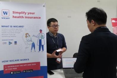 Start-up Việt tìm kiếm cơ hội từ các nhà đầu tư Hàn Quốc