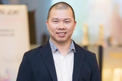 Nguyễn Vũ Hải Anh: Từ diễn viên hài đến chủ chuỗi thời trang Seven.AM vướng nghi án 'cắt mác tàu, dán nhãn Việt'