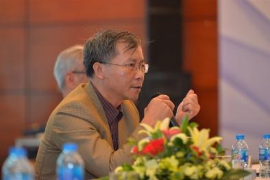 Chuyên gia: Cần sớm xây dựng các tổ hợp kinh doanh bất động sản du lịch