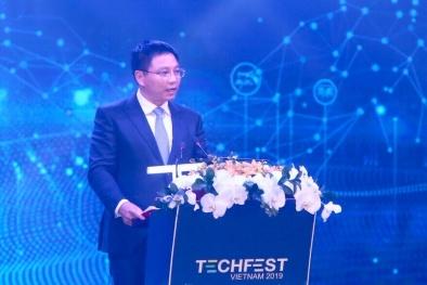 Quảng Ninh: Khởi nghiệp ĐMST đang lan toả đến mọi tầng lớp nhân dân, doanh nghiệp