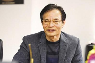 TS. Lê Xuân Nghĩa: Lợi thế lớn từ chủ đầu tư BĐS du lịch mạnh về lữ hành