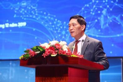 Techfest Việt Nam 2019 thành công tốt đẹp