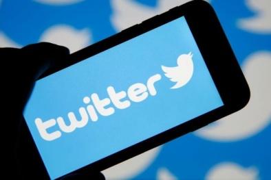 Twitter cho phép người dùng đăng ảnh trực tiếp lên iOS dưới dạng GIF