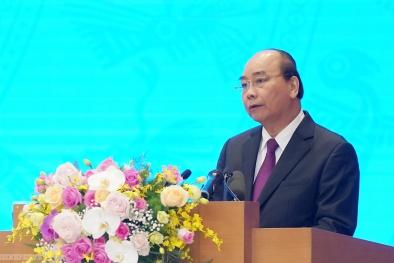 Kinh tế-xã hội Việt Nam 2019, nhiều 'nghịch lý' đã thay đổi