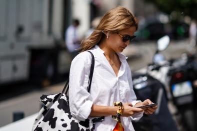 Tai nghe thông minh có thể giúp người đi bộ tránh bị tai nạn giao thông