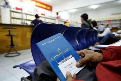 Bảo hiểm thất nghiệp: Phao cứu sinh của người lao động