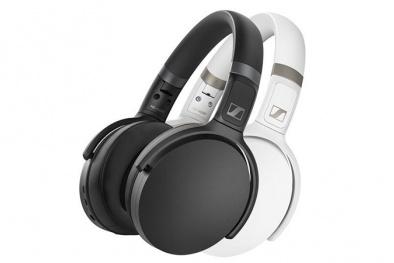 'Cận cảnh' tai nghe không dây chống ồn chủ động, giá chỉ giá 5,5 triệu đồng