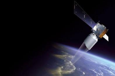 Sử dụng laser vệ tinh để dự báo thời tiết