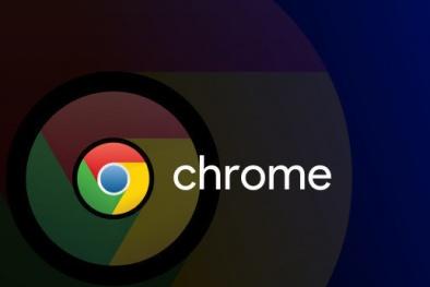 Chrome app sẽ sớm ngừng hoạt động trên mọi nền tảng
