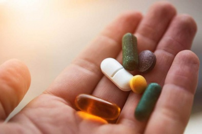 Bất ngờ khoa học: Thuốc không chữa ung thư nhưng có khả năng tiêu diệt tế bào ung thư