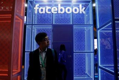 Kháng lệnh, Facebook có nguy cơ bị phạt nặng ở Ý