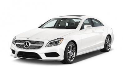 Cập nhật bảng giá xe ô tô Mercedes tháng 2/2020: Nhiều mẫu có xu hướng tăng giá bán