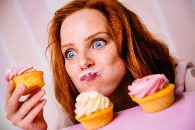 Sử dụng nhiều đường làm tăng nguy cơ mắc các bệnh về đường ruột