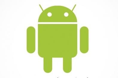 Những cách tăng tốc điện thoại Android hiệu quả