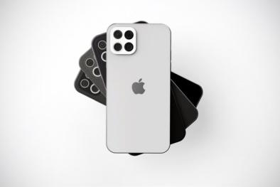 Những cải tiến vượt trổi nằm trong chiếc iphone 12 sắp ra mắt trên thị trường