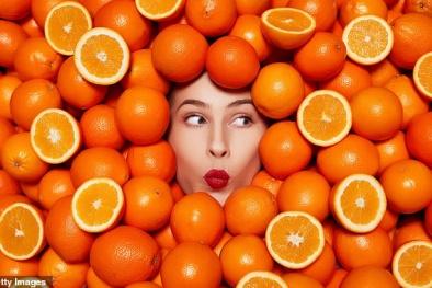 Trung Quốc tăng cường thử nghiệm tác dụng chống Covid-19 của vitamin C