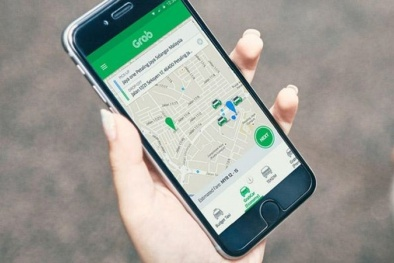 Dừng thí điểm ứng dụng đặt xe, doanh nghiệp tự chọn hình thức kinh doanh