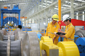 Nâng cao sức bật cho doanh nghiệp nhờ hệ thống tiêu chuẩn đo lường chất lượng