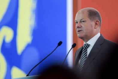 Đức có 156 tỷ euro vay mới, ủy quyền nợ 200 tỷ euro vì Covid-19