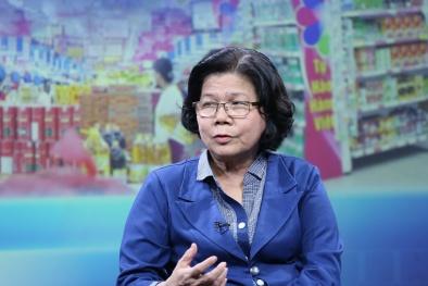 Chuyên gia bàn về vai trò của Tiêu chuẩn quốc gia trong nâng cao chất lượng hàng Việt