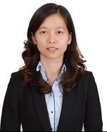 Nữ đại gia Kiên Giang chi ra hơn gần 30 tỷ tiền mặt để gom lượng lớn cổ phiếu là ai?