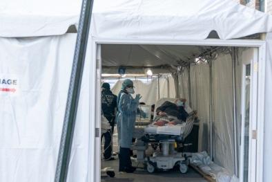 3 dấu hiệu nguy hiểm dễ khiến bệnh nhân nhiễm virus corona tử vong