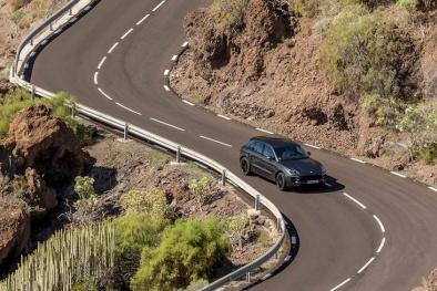 5 sai lầm tai hại nhiều tài xế hay mắc nhất khi đổ đèo