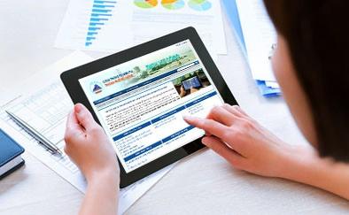 Dịch vụ công trực tuyến giúp tiết kiệm khoảng 6.490 tỷ đồng mỗi năm