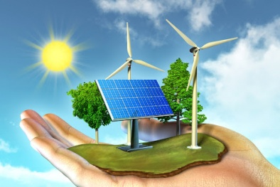 Sở hữu trí tuệ giúp doanh nghiệp tăng sức cạnh tranh, hướng tới mục tiêu xây dựng tương lai xanh