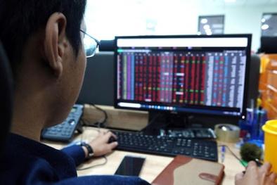 Nhận định chứng khoán 14/5: VN-Index sẽ tăng trở lại?