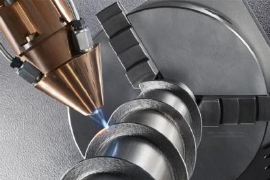ISO/ASTM 52915: Định dạng tệp tin bằng máy in 3D trong sản xuất bồi đắp