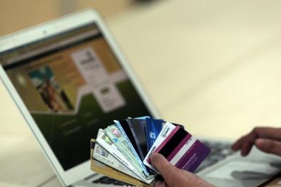 Thận trọng với các hình thức lừa đảo tiền lợi dụng uy tín ngân hàng
