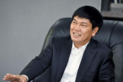 Việt Nam có 6 tỉ phú USD, ông chủ Masan, Hòa Phát trở lại đường đua
