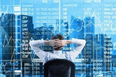 Nhận định thị trường chứng khoán 25/5: Dòng tiền dịch sang dần các cổ phiếu nhỏ