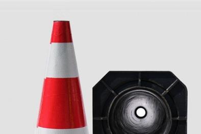 Dừng đỗ xe trên cao tốc nếu thiếu vật dụng cảnh báo nguy hiểm này rất dễ gặp tai nạn
