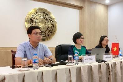 ACCSQ thống nhất Hiệp định khung sửa đổi ASEAN về Thoả thuận thừa nhận lẫn nhau