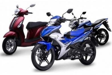 Những tính năng hữu ích của xe máy không phải ai cũng biết