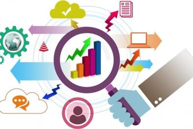 Giảm lãng phí, nâng cao năng suất và năng lực cạnh tranh với hệ thống quản lý LEAN