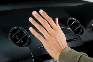 5 nguyên tắc tài xế cần học thuộc lòng khi sử dụng điều hòa trên ô tô