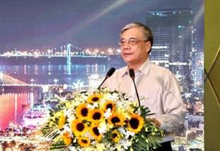 Kinh tế tư nhân: Động lực đưa Đà Nẵng giữ vững danh hiệu điểm đến số 1 Thế giới hậu Covid-19