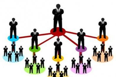 Hà Nội: Tăng cường kiểm tra, giám sát hoạt động bán hàng đa cấp