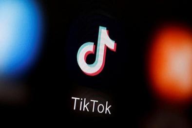 VNG khởi kiện TikTok và đòi bồi thường hơn 200 tỷ đồng: Lý do vì sao?