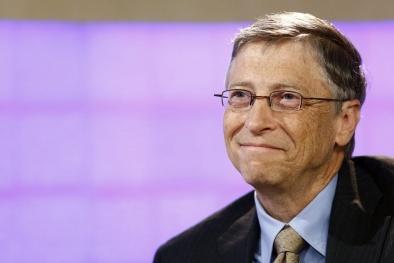 5 điều Bill Gates và Jeff Bezos thường làm vào cuối tuần để giúp ngày thứ Hai hiệu quả hơn
