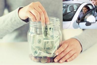 Những bất lợi khi mua ô tô cũ nhiều khách hàng không nhìn ra