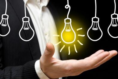 Quản lý đổi mới sáng tạo trong doanh nghiệp với bộ tiêu chuẩn ISO 56000